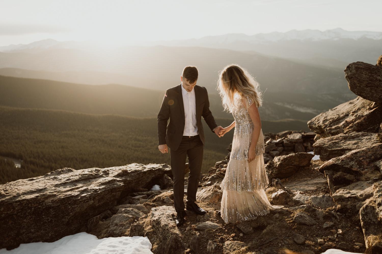 colorado-mountaintop-engagement-52.jpg