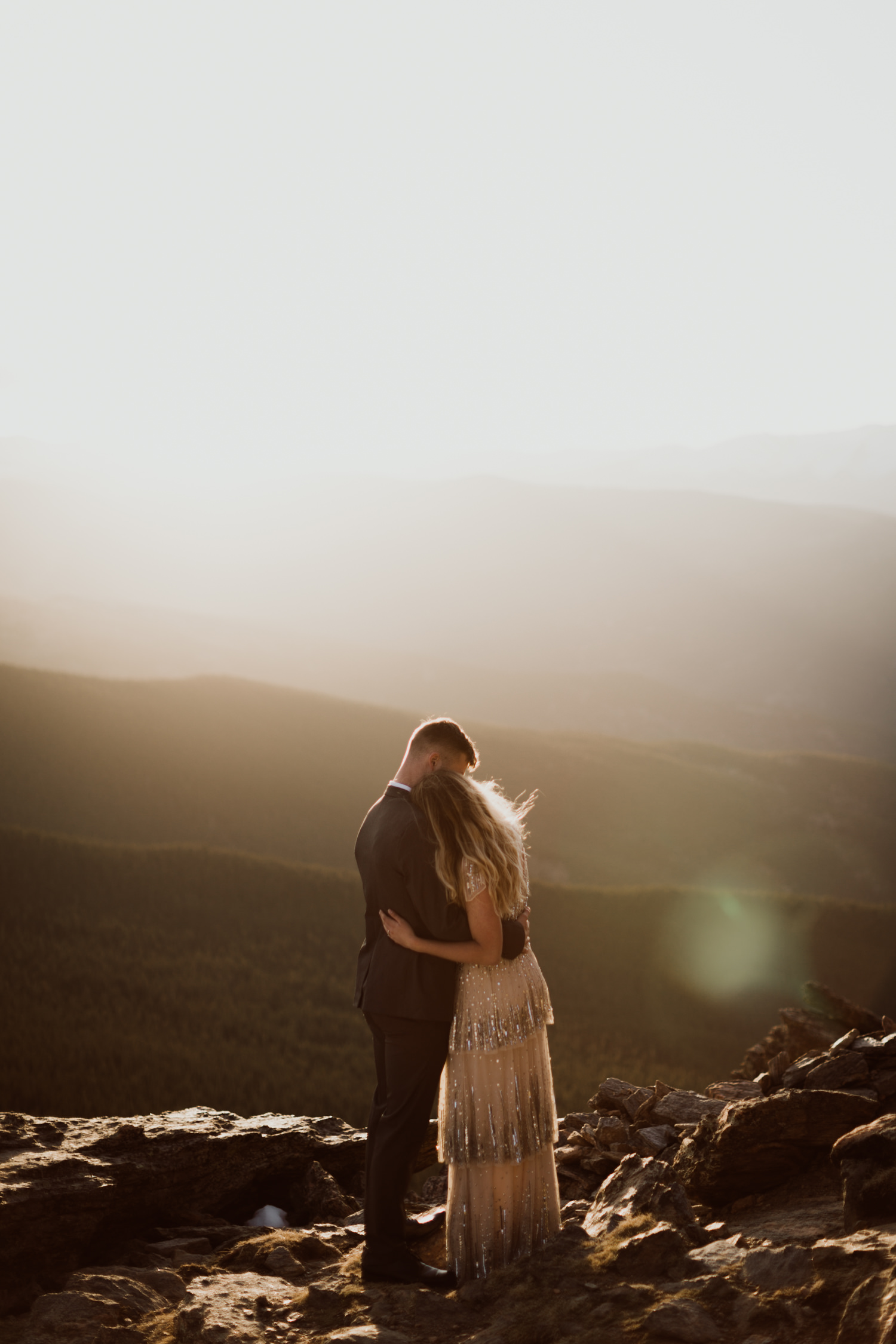 colorado-mountaintop-engagement-54.jpg