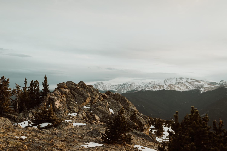 colorado-mountaintop-engagement-60.jpg