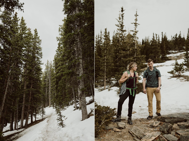 colorado-mountaintop-engagement-64.jpg