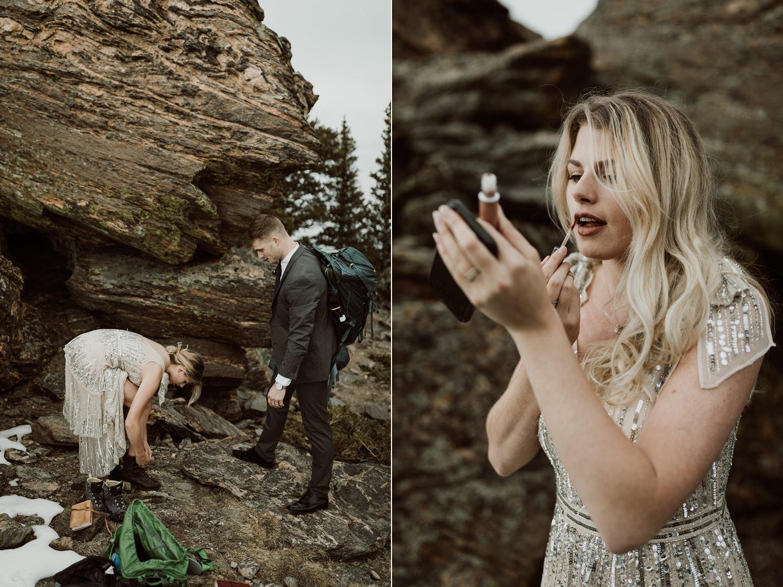 colorado-mountaintop-engagement-65.jpg