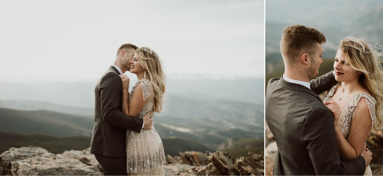 colorado-mountaintop-engagement-66.jpg