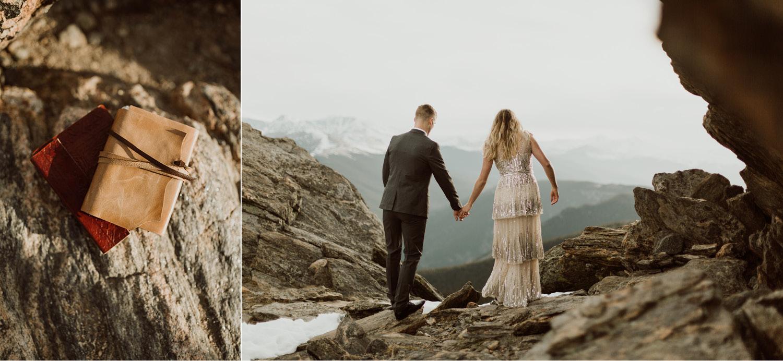 colorado-mountaintop-engagement-69.jpg