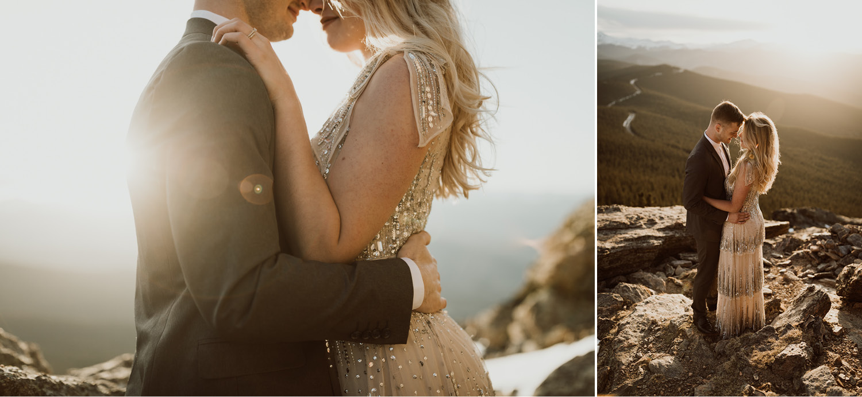 colorado-mountaintop-engagement-71.jpg