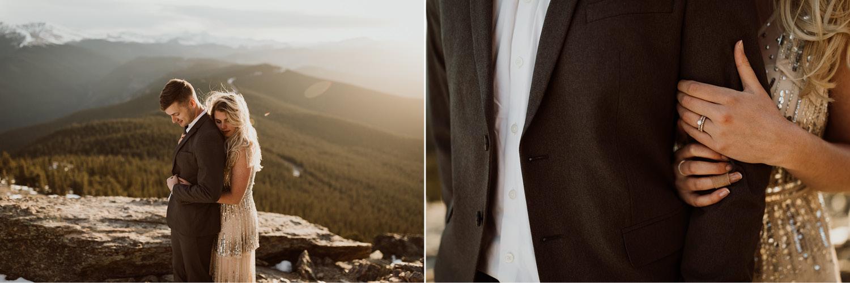 colorado-mountaintop-engagement-72.jpg