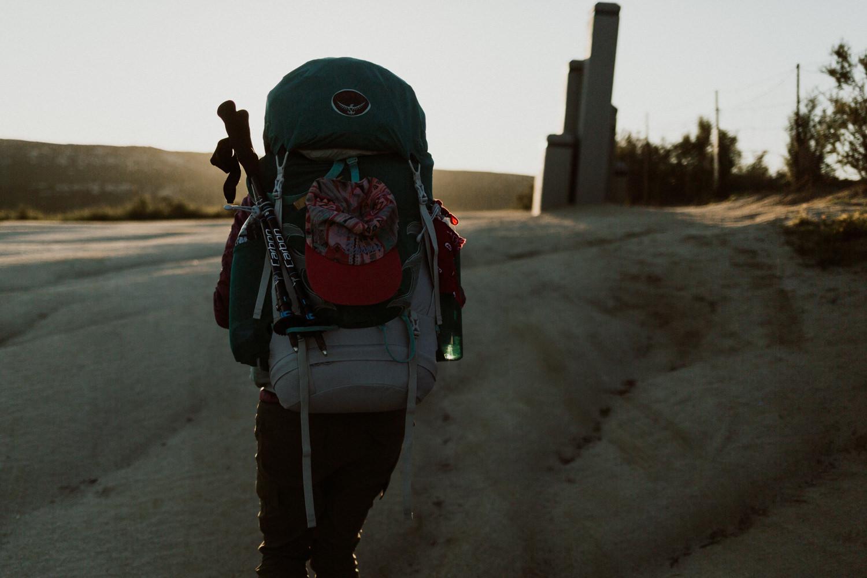 pacific-crest-trail-2.jpg