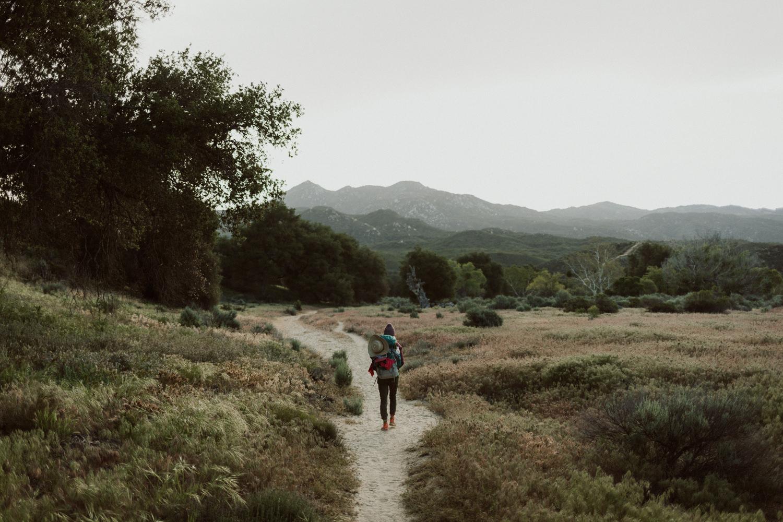 pacific-crest-trail-12.jpg