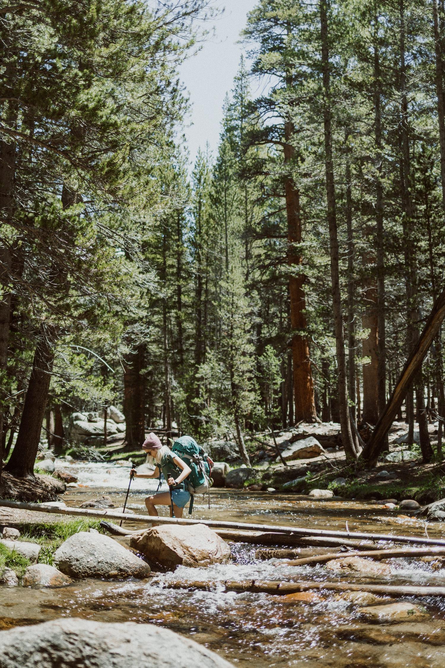 pacific-crest-trail-44.jpg