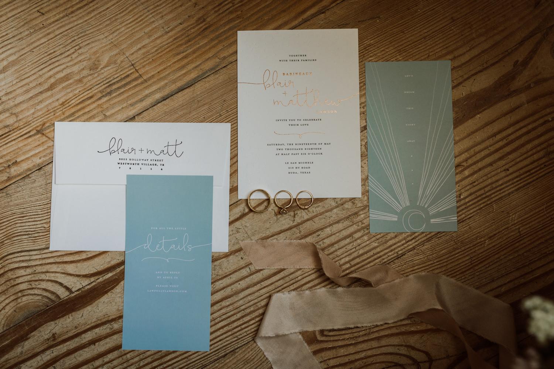 le-san-michele-wedding-13.jpg