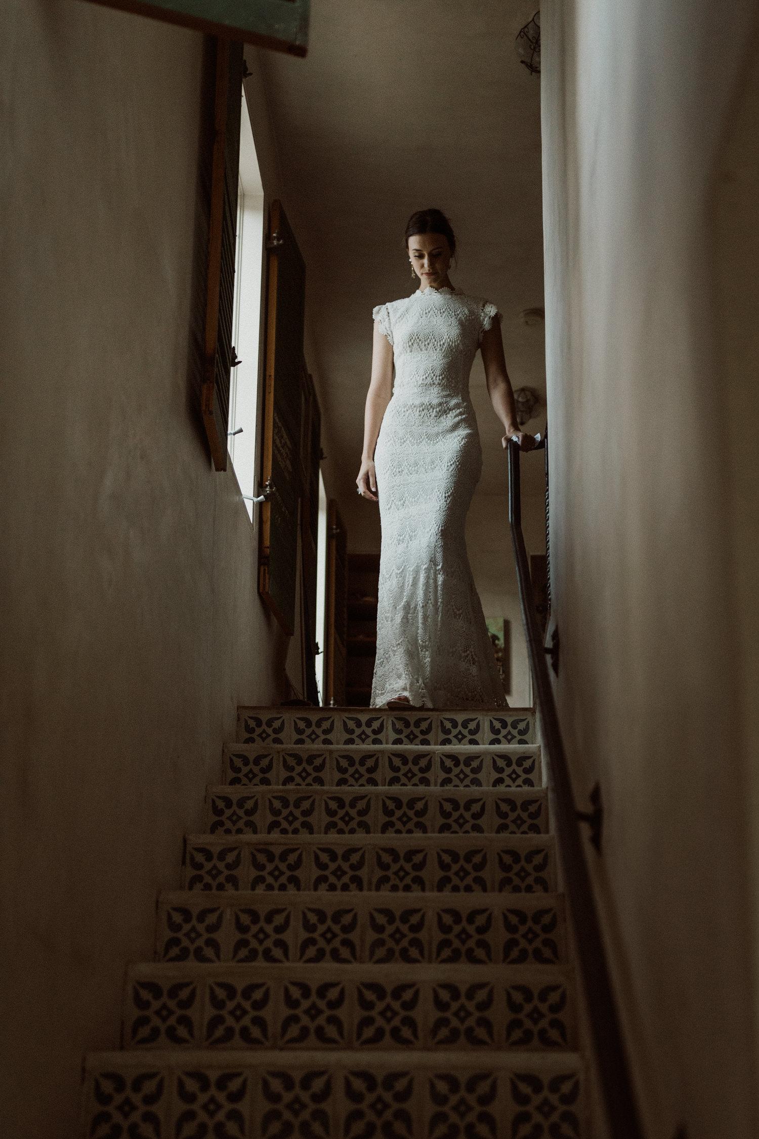 le-san-michele-wedding-26.jpg