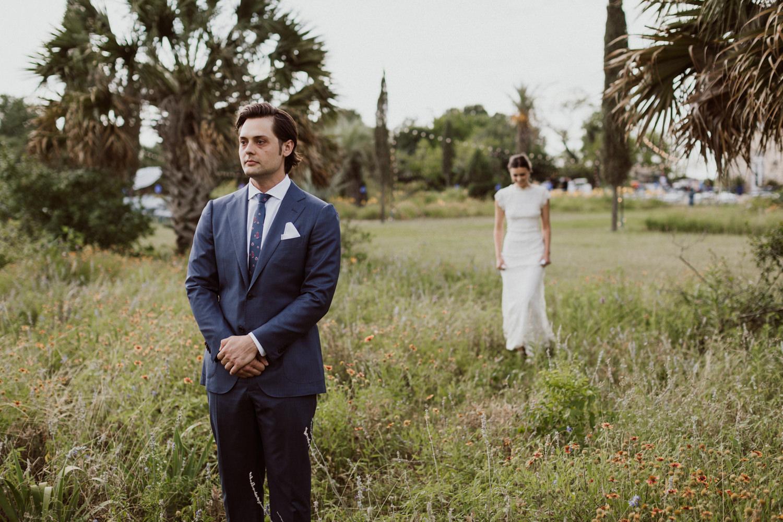 le-san-michele-wedding-28.jpg