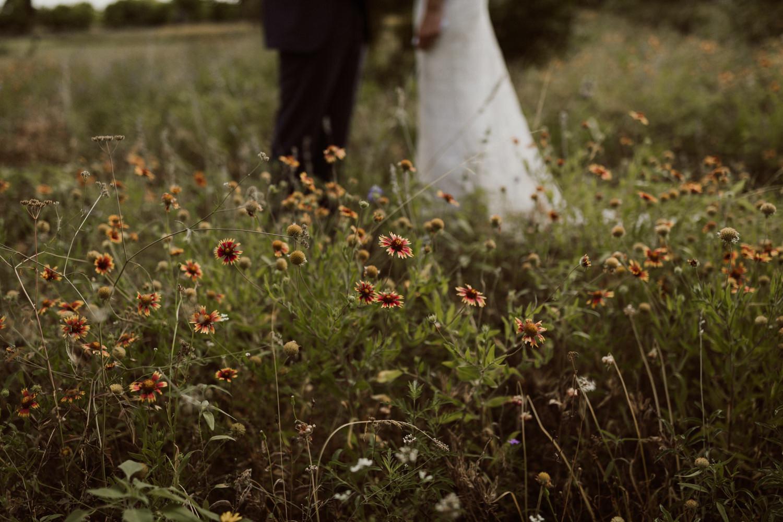 le-san-michele-wedding-36.jpg