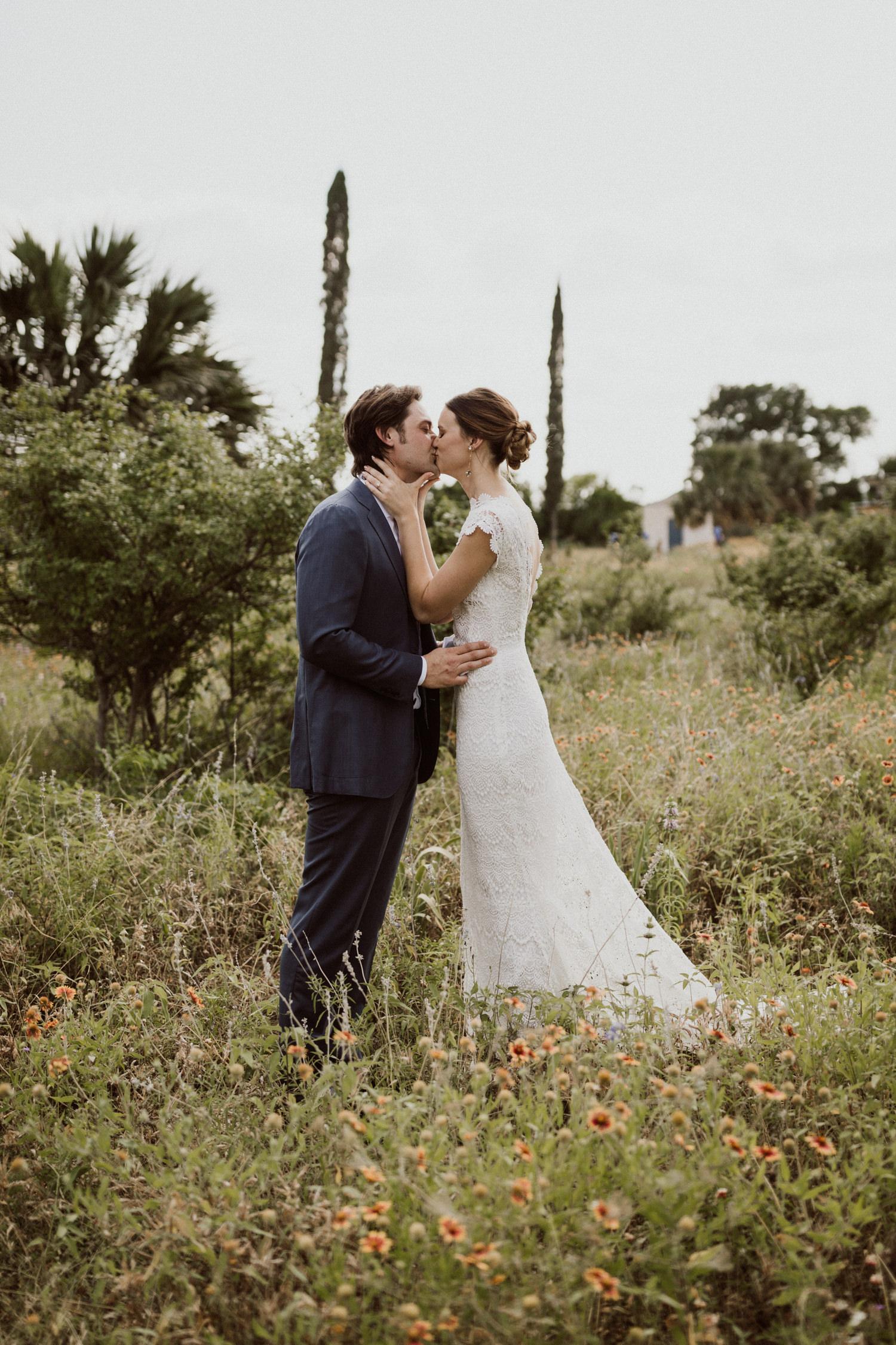 le-san-michele-wedding-39.jpg