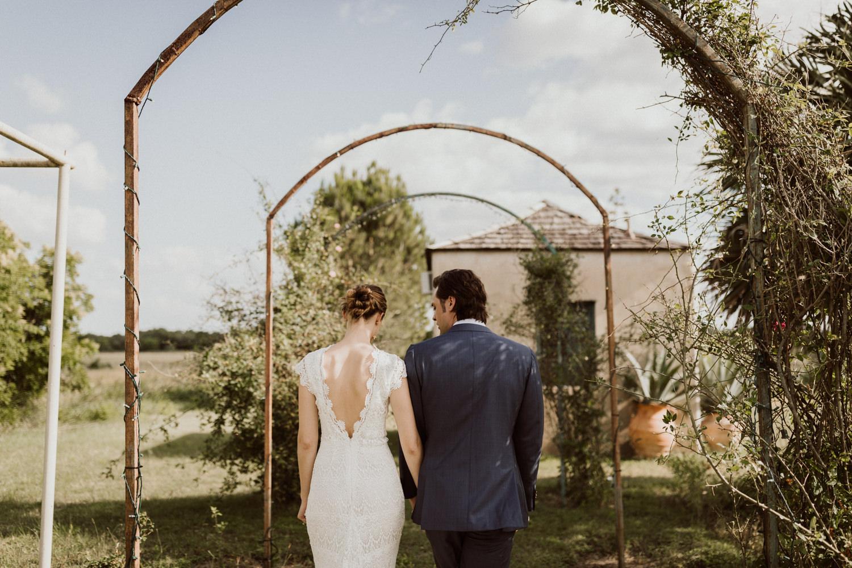 le-san-michele-wedding-43.jpg