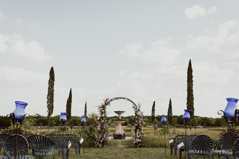 le-san-michele-wedding-44.jpg