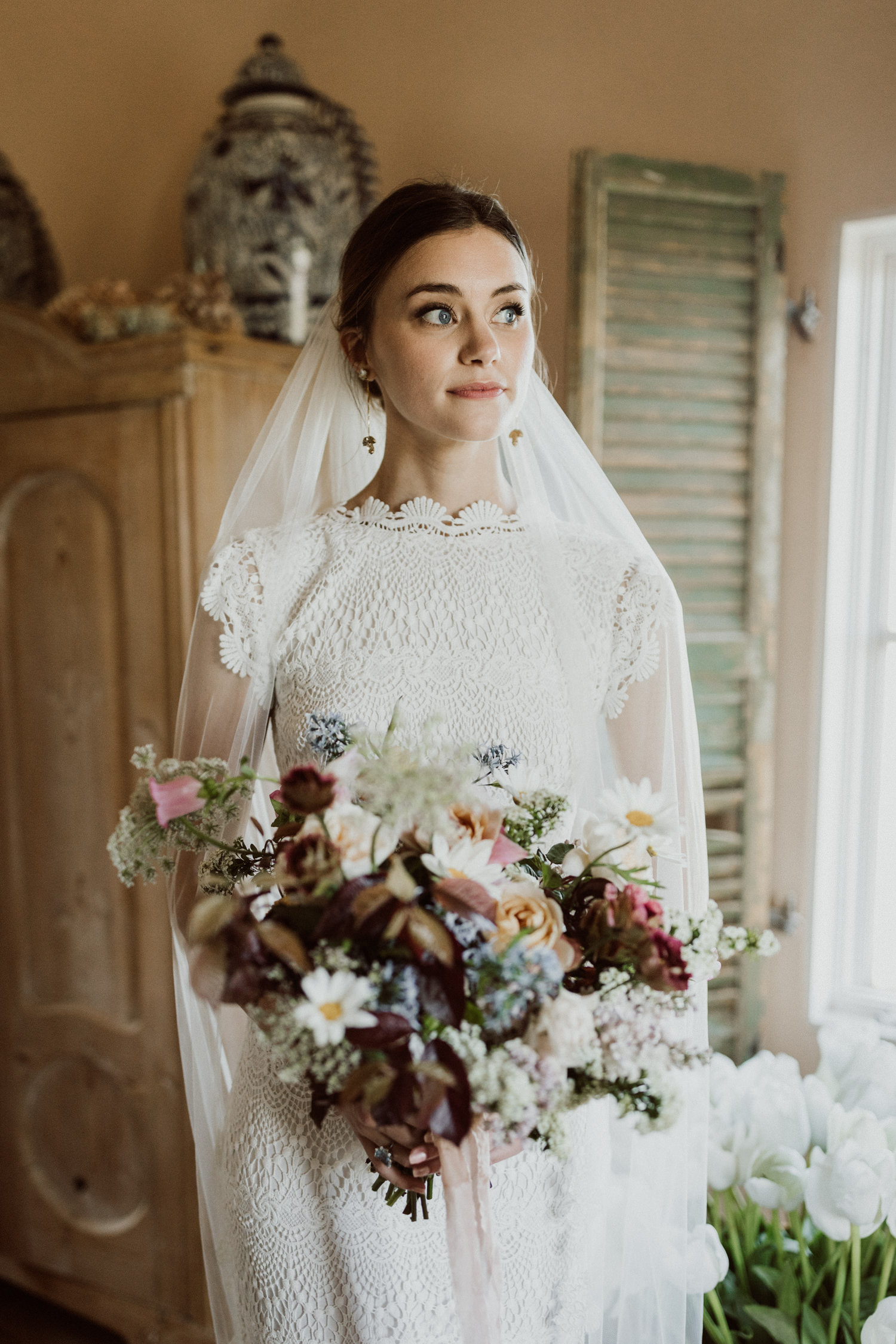 le-san-michele-wedding-54.jpg