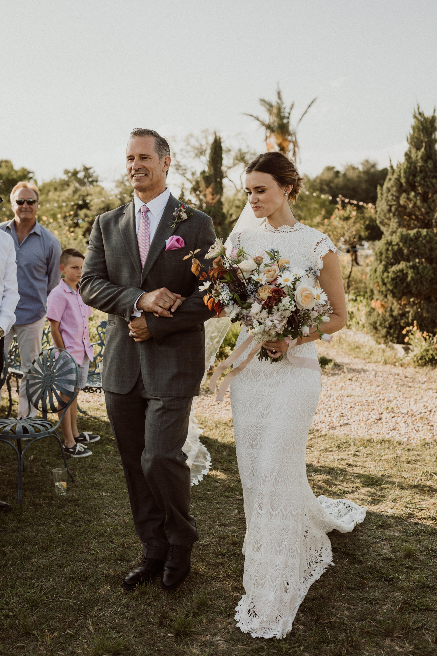 le-san-michele-wedding-58.jpg