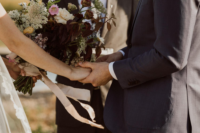 le-san-michele-wedding-69.jpg
