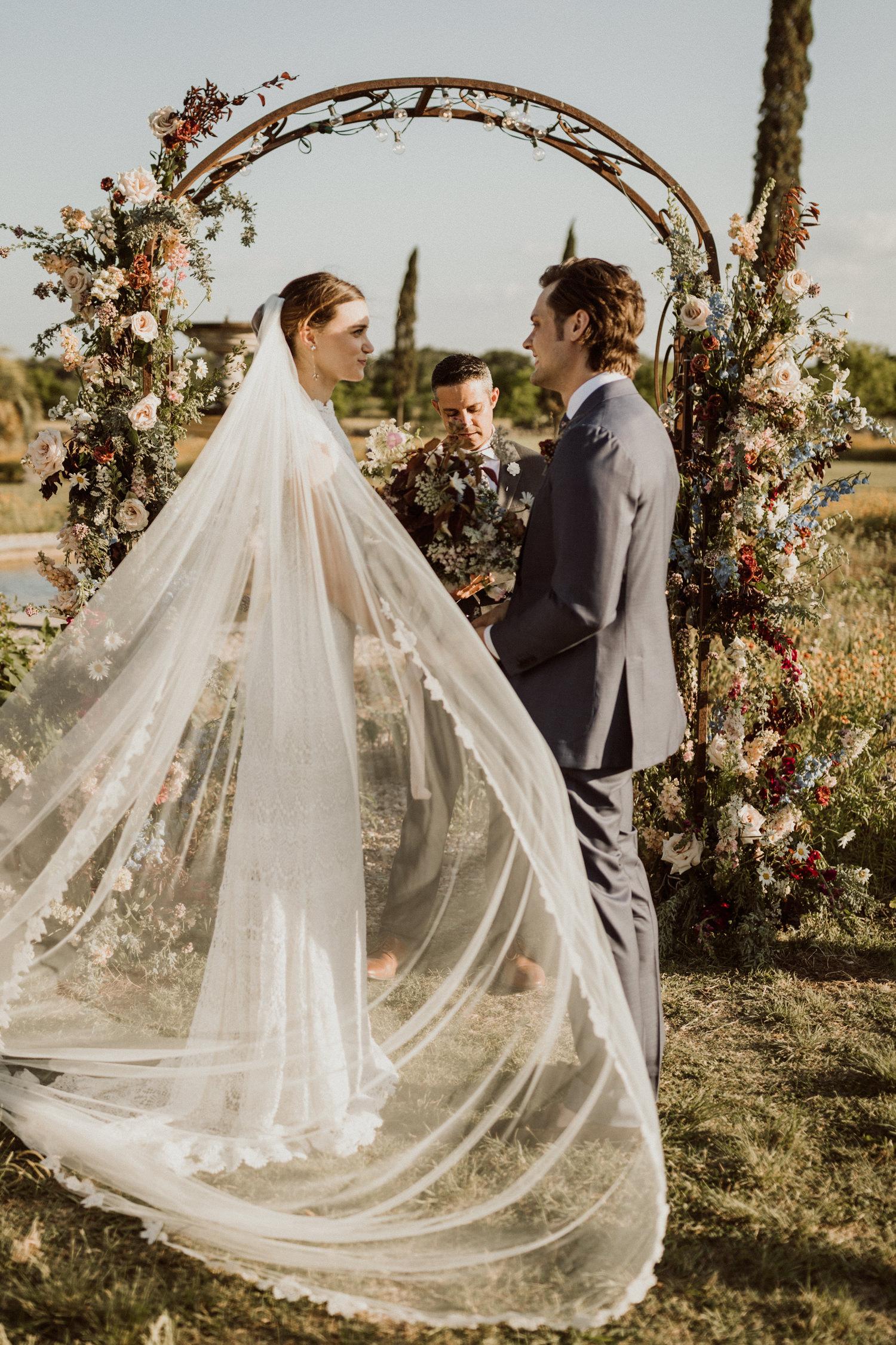 le-san-michele-wedding-71.jpg