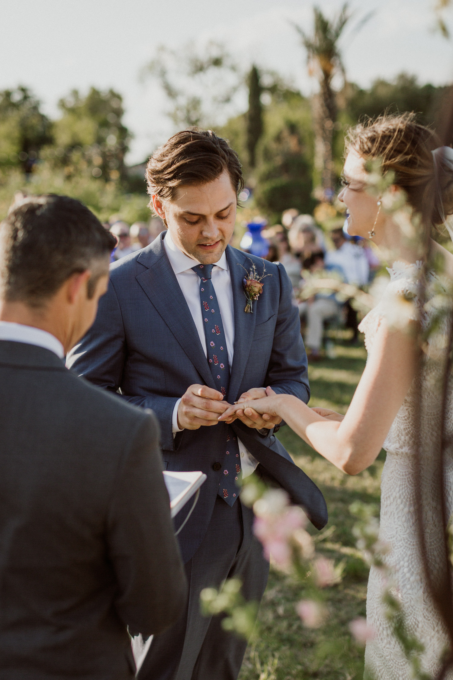 le-san-michele-wedding-72.jpg