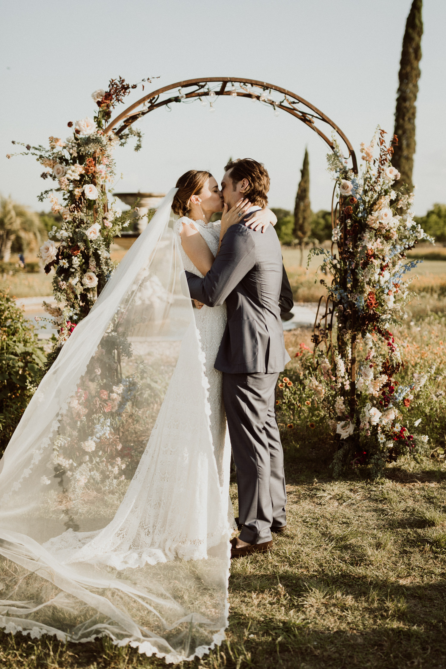 le-san-michele-wedding-73.jpg