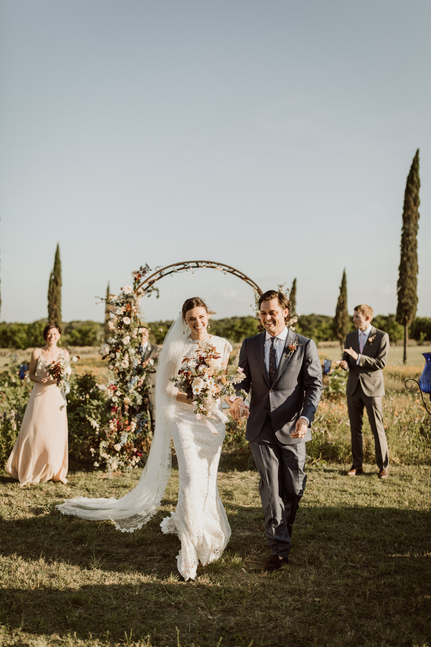 le-san-michele-wedding-75.jpg