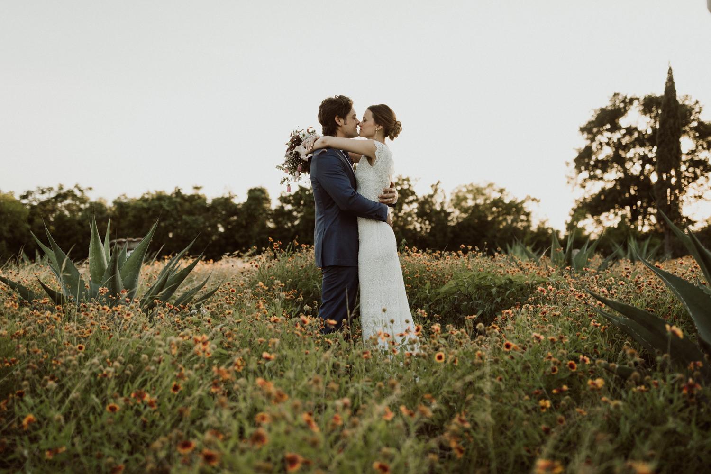 le-san-michele-wedding-82.jpg