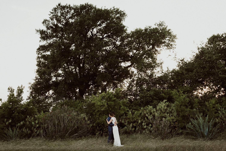 le-san-michele-wedding-93.jpg