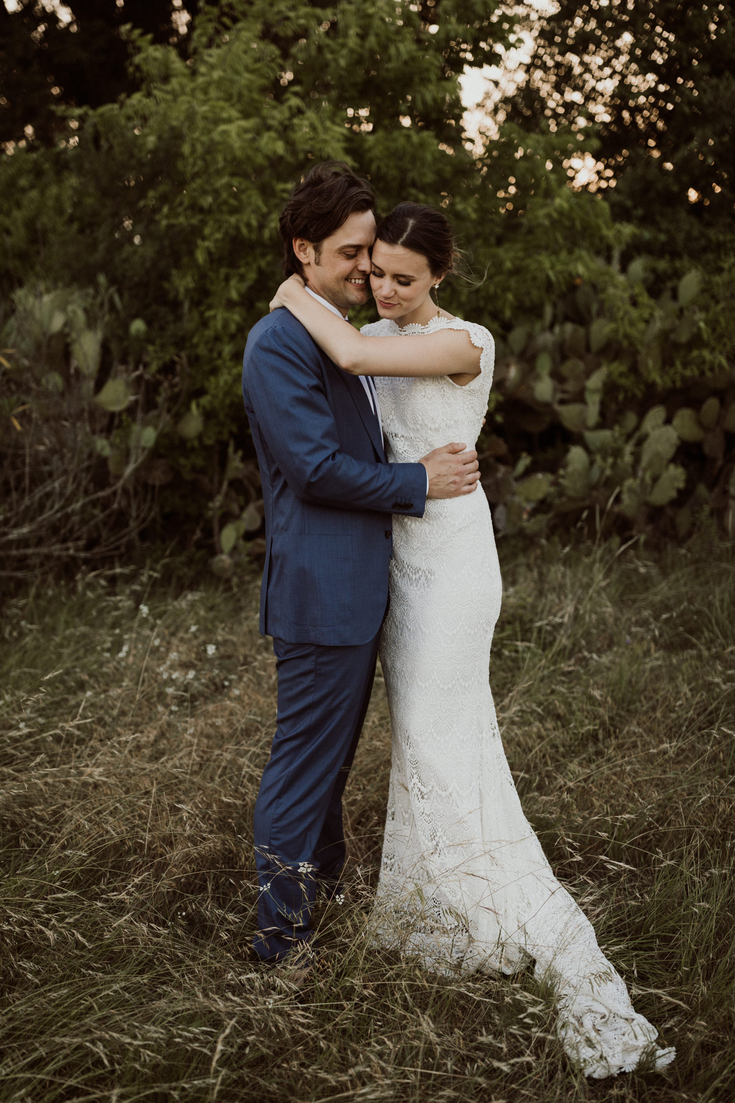 le-san-michele-wedding-100.jpg