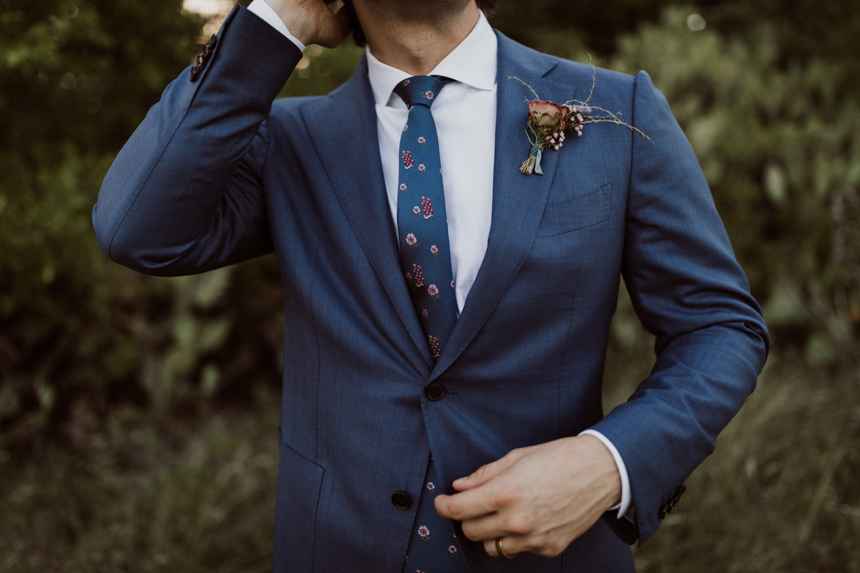le-san-michele-wedding-105.jpg