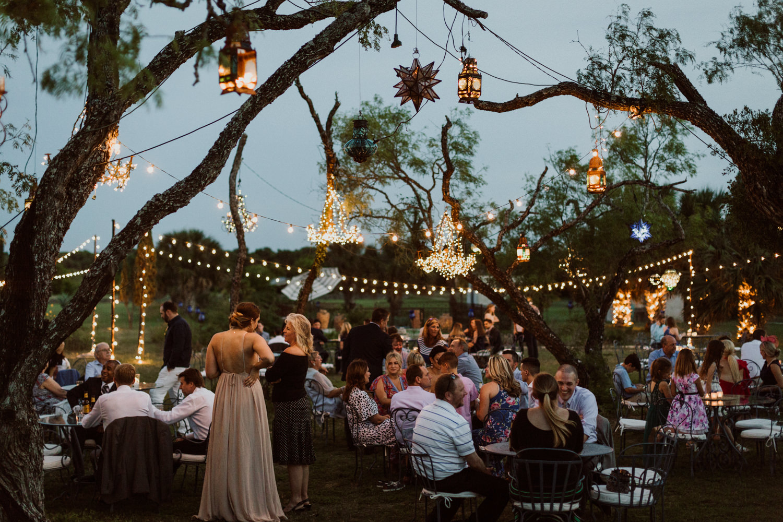 le-san-michele-wedding-112.jpg