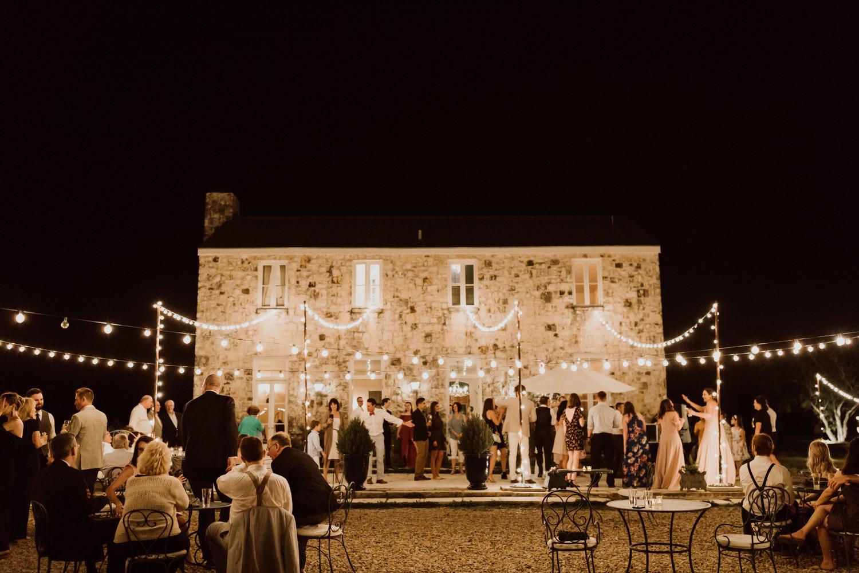 le-san-michele-wedding-121.jpg