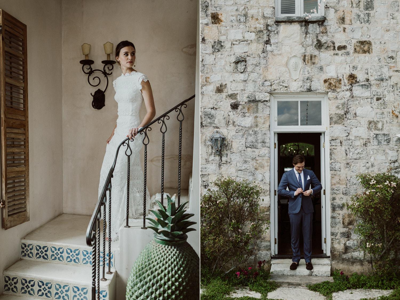le-san-michele-wedding-130.jpg