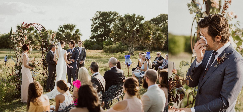le-san-michele-wedding-135.jpg