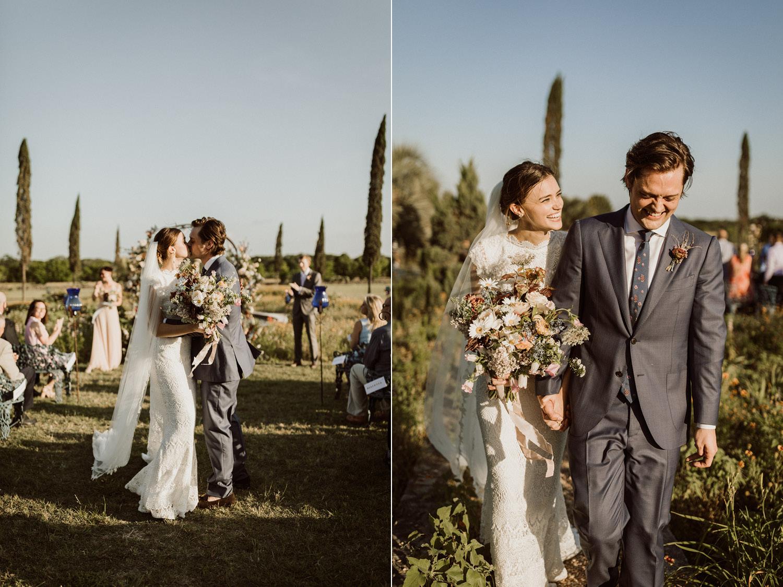 le-san-michele-wedding-137.jpg