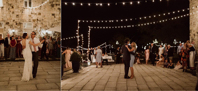 le-san-michele-wedding-141.jpg