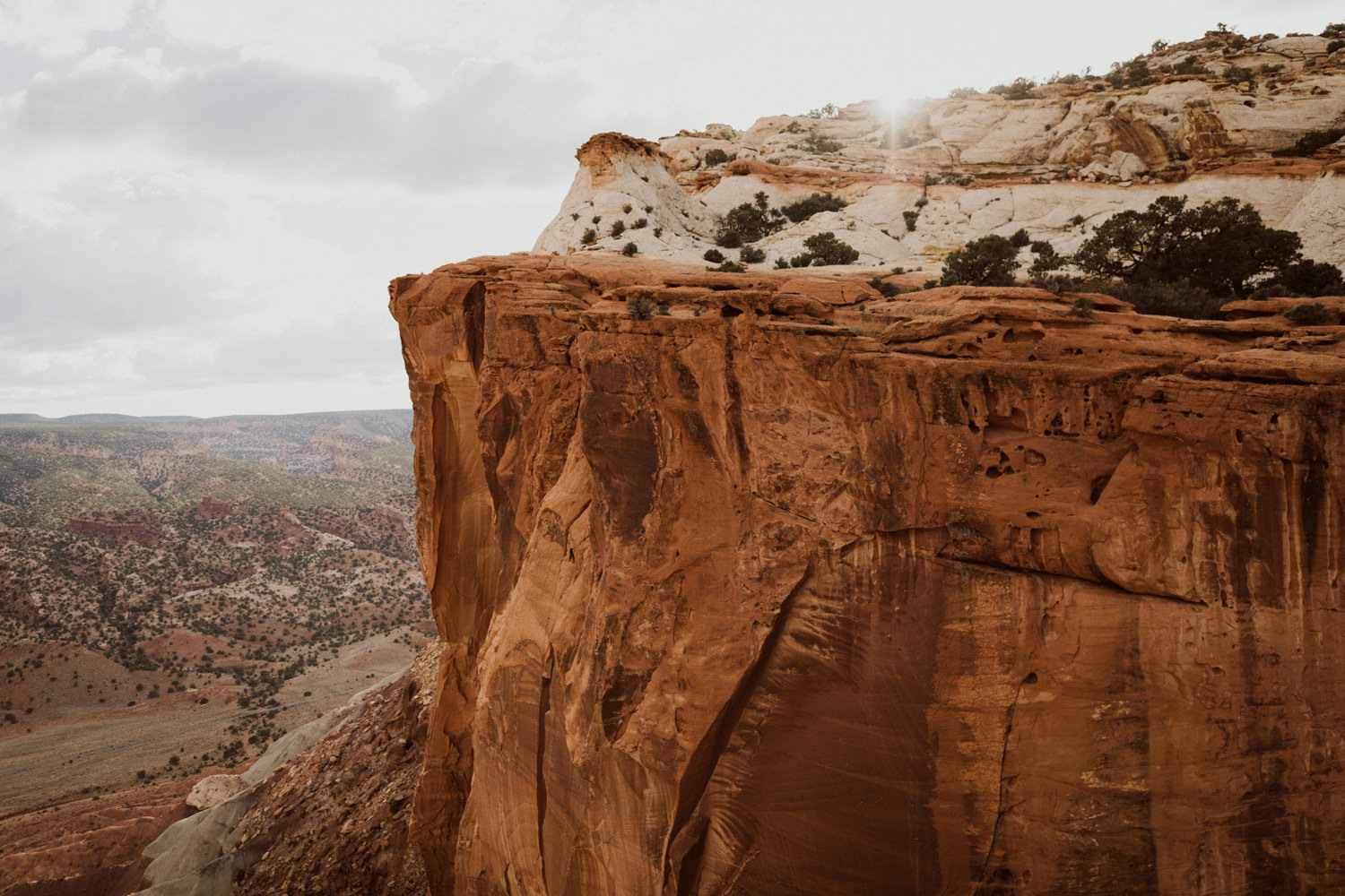 capitol-reef-national-park-engagements-6.jpg