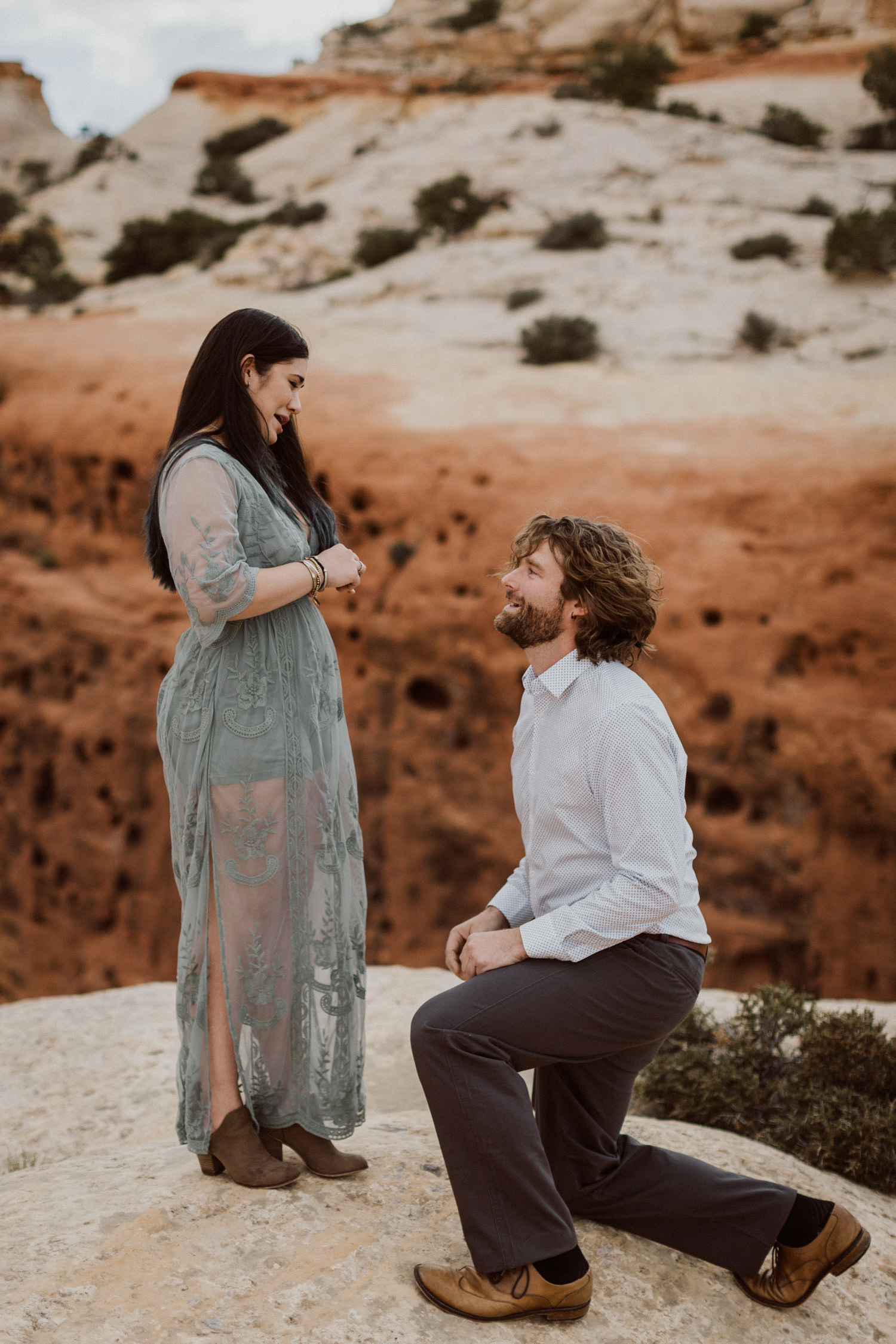 capitol-reef-national-park-engagements-16.jpg