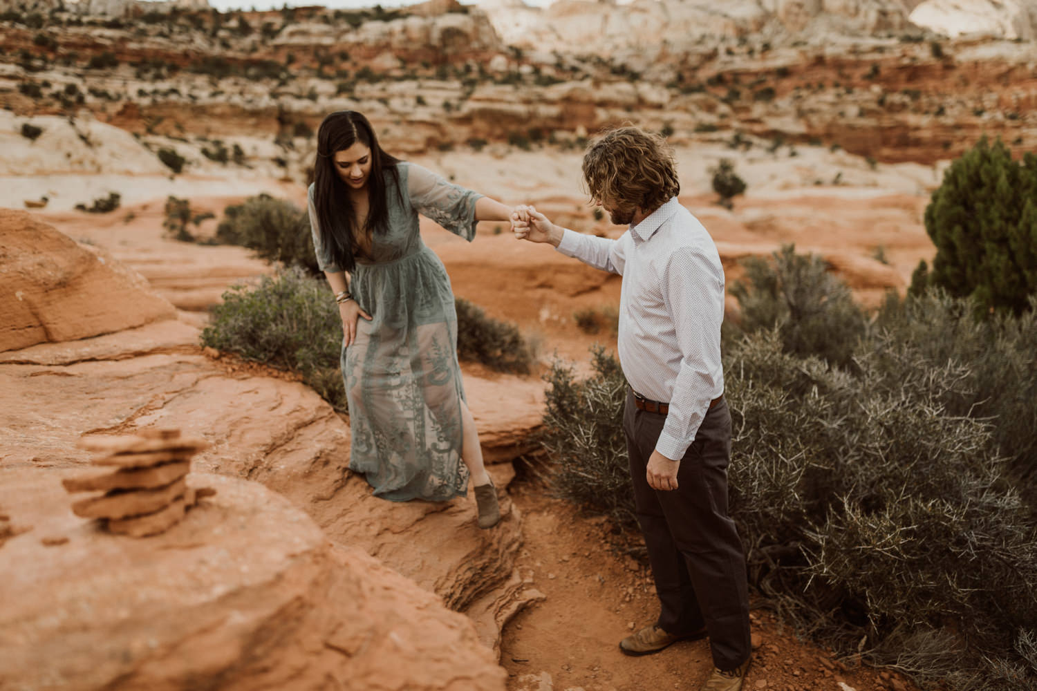 capitol-reef-national-park-engagements-22.jpg