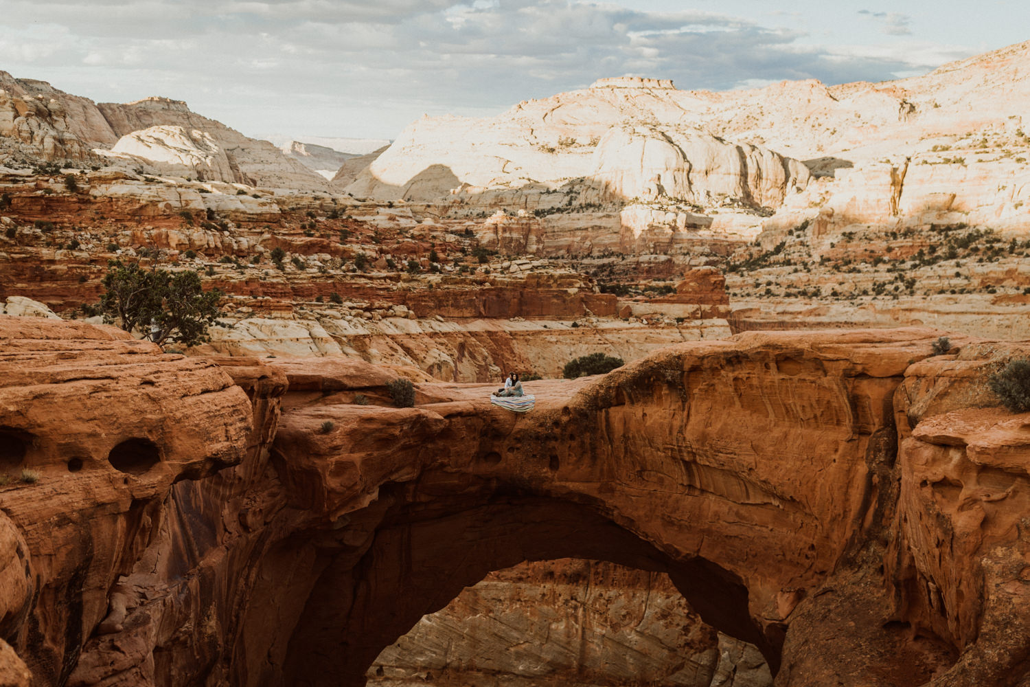 capitol-reef-national-park-engagements-42.jpg
