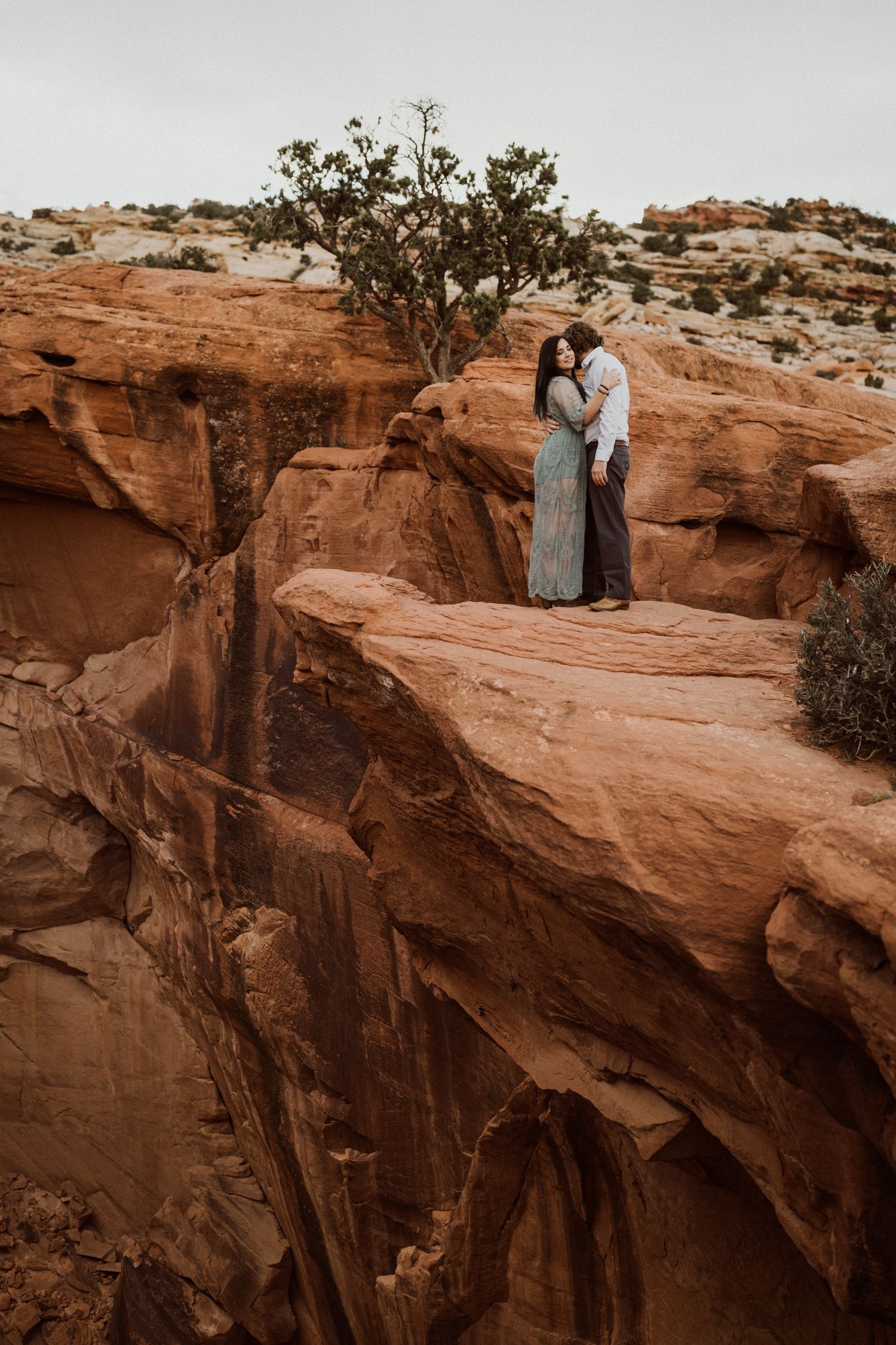 capitol-reef-national-park-engagements-41.jpg