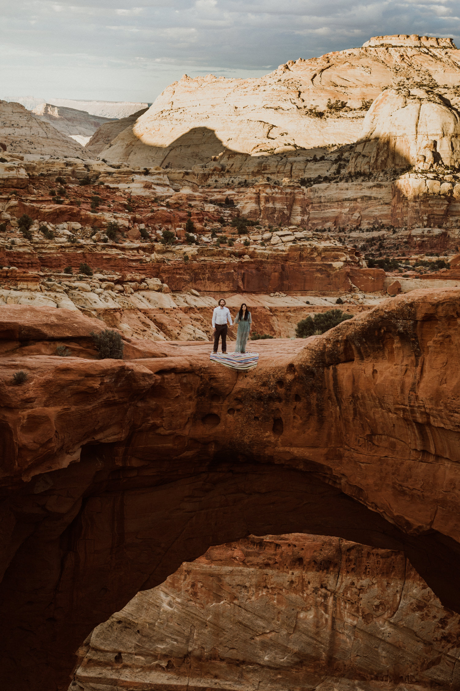 capitol-reef-national-park-engagements-43.jpg