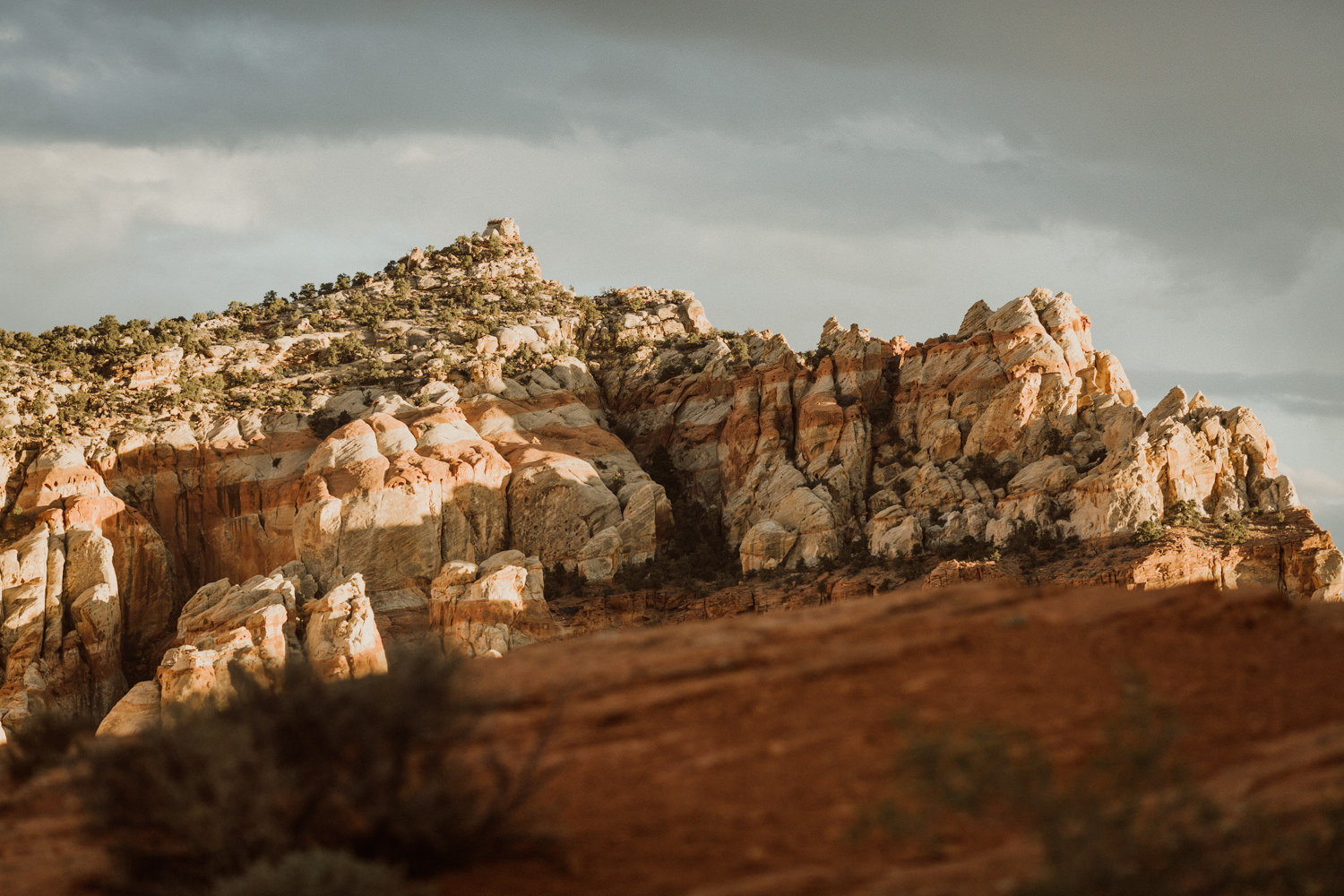 capitol-reef-national-park-engagements-46.jpg