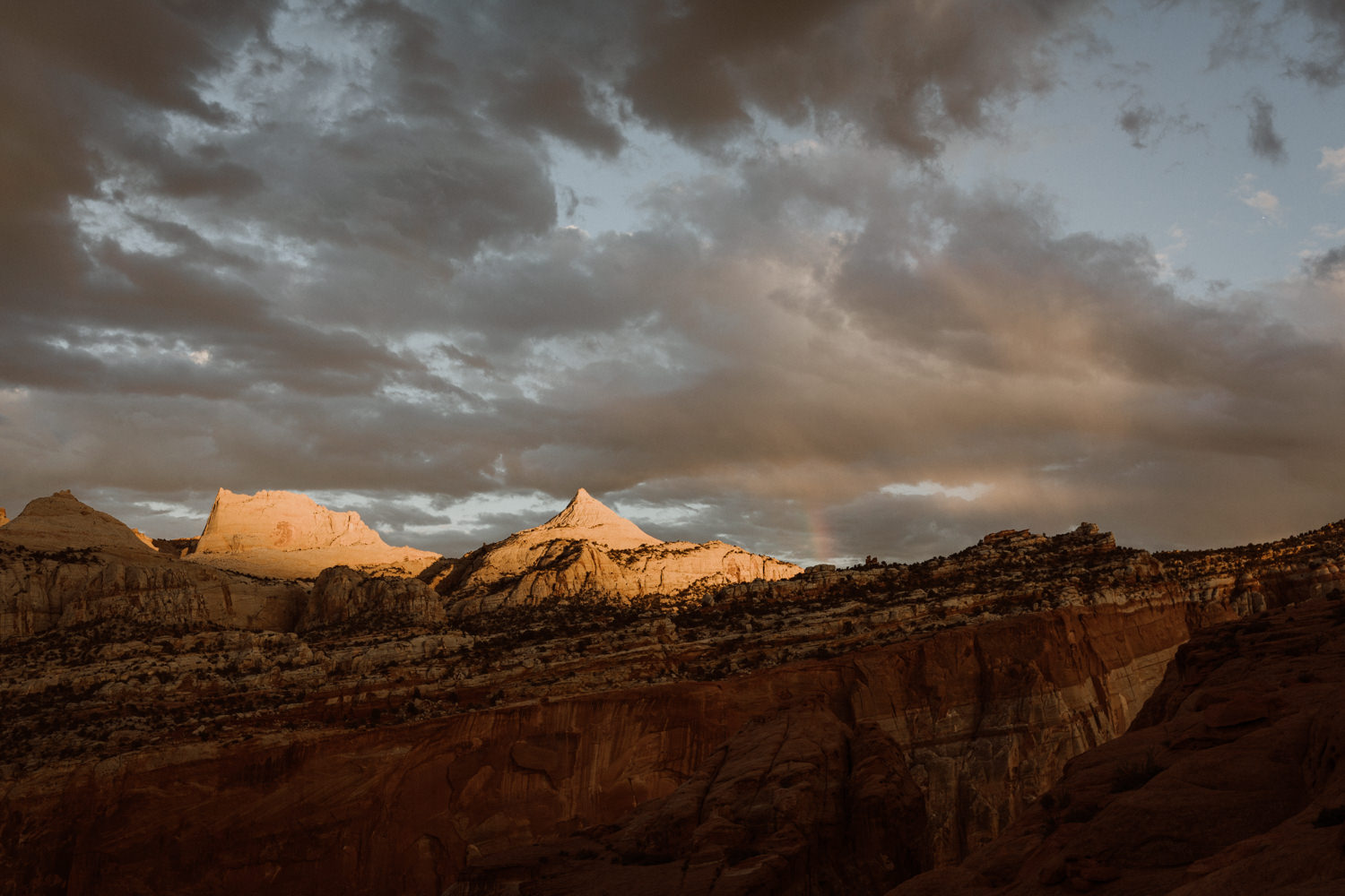 capitol-reef-national-park-engagements-48.jpg