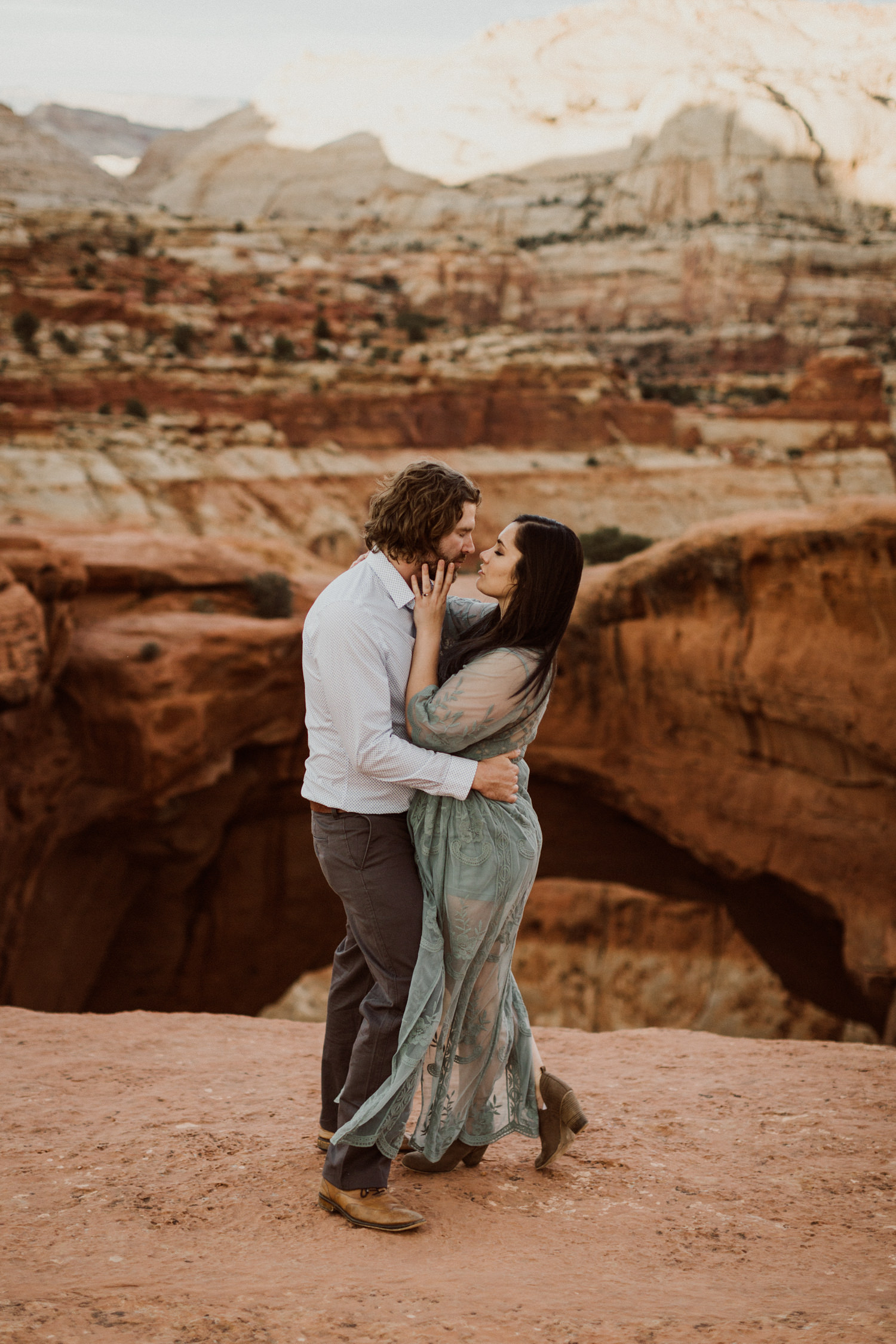 capitol-reef-national-park-engagements-47.jpg