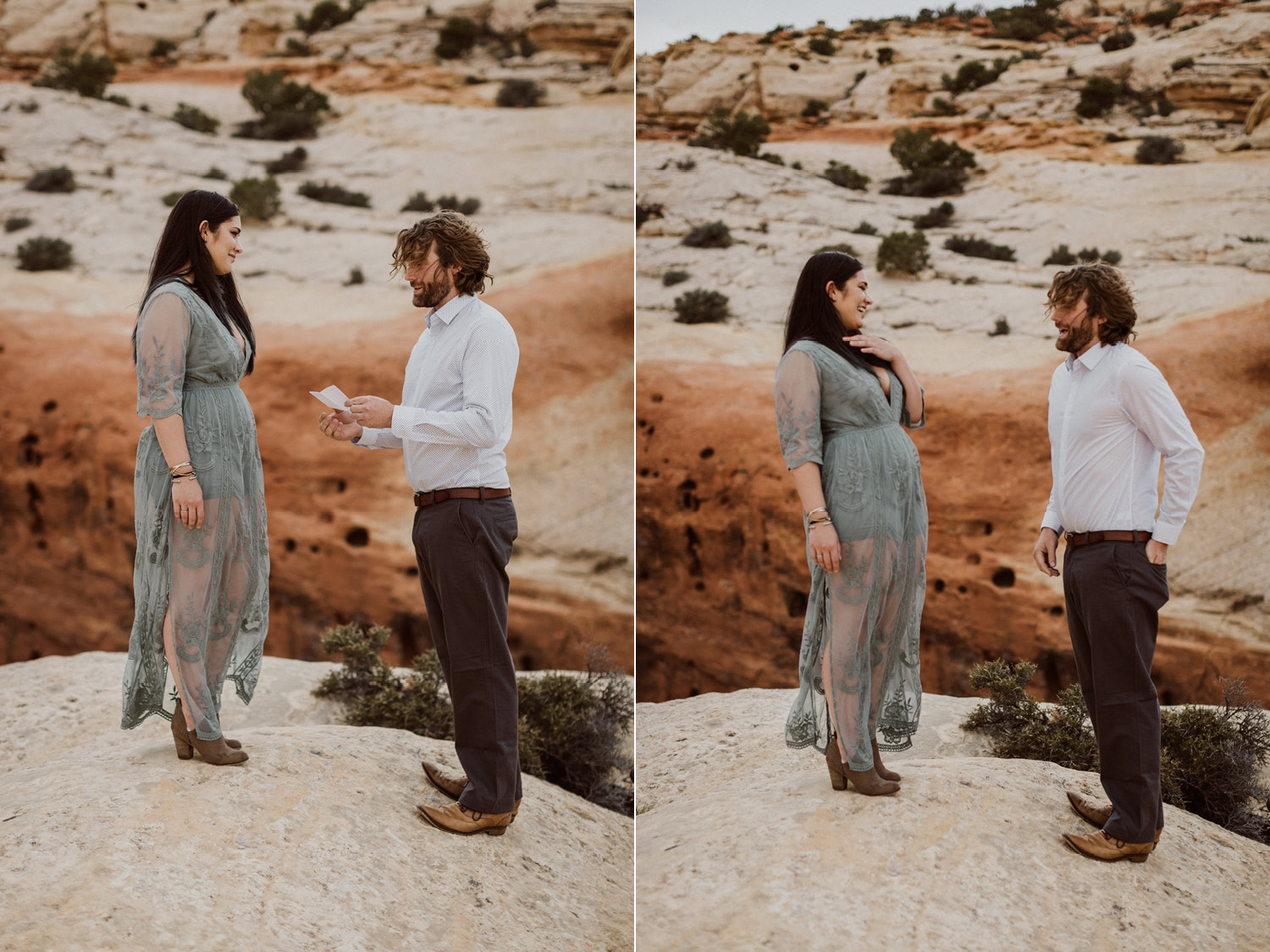 capitol-reef-national-park-engagements-50.jpg
