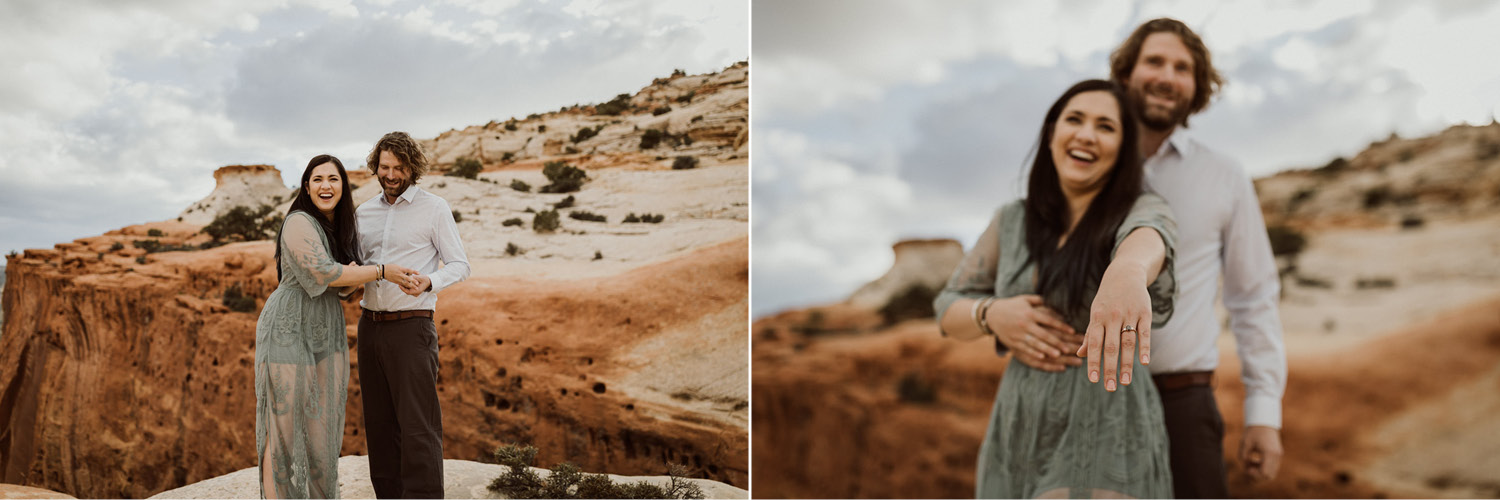 capitol-reef-national-park-engagements-51.jpg