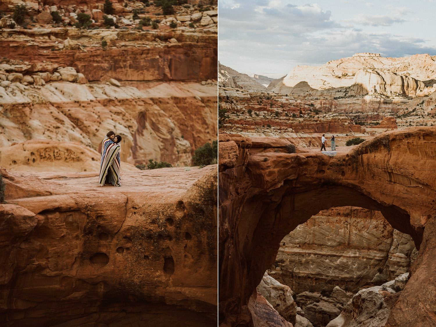 capitol-reef-national-park-engagements-54.jpg