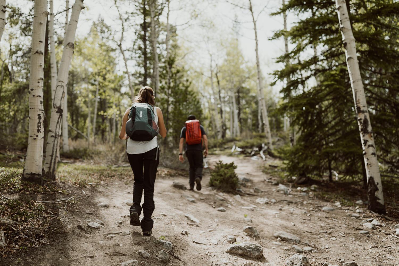 backcountry-cabin-colorado-photos-2.jpg