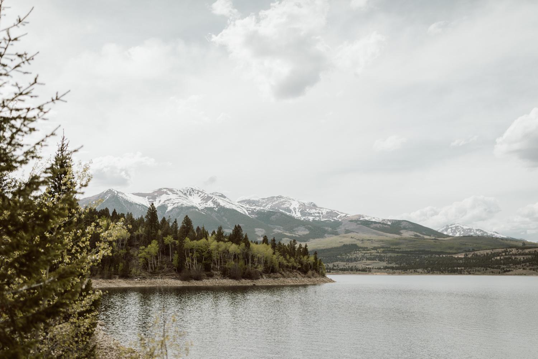 backcountry-cabin-colorado-photos-1.jpg